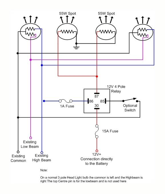 Spotlight Wiring Diagram Nissan Navara - 1998 S10 Wiring Diagram 2 2 -  furnaces.tukune.jeanjaures37.fr   Spotlight Wiring Diagram Nissan Navara      Wiring Diagram Resource