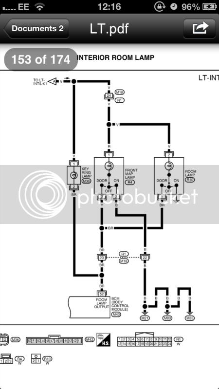Diagram Nissan Serena C23 Wiring Diagram Full Version Hd Quality Wiring Diagram Netteldatabase Conservatoire Chanterie Fr