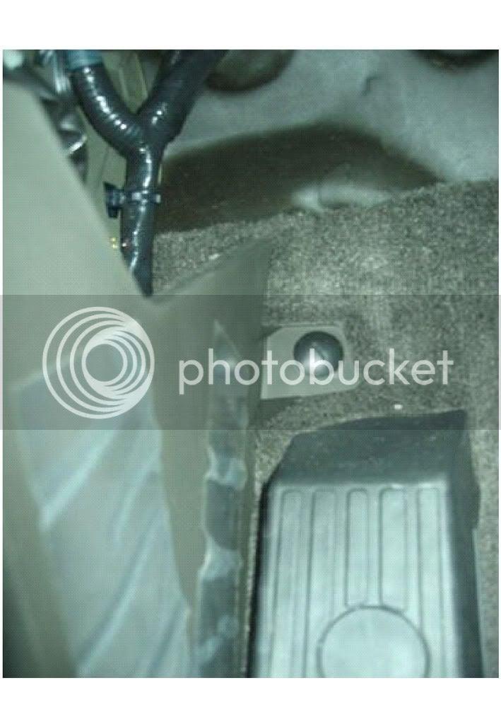 Nissan Navara D40 Central Locking Wiring Diagram